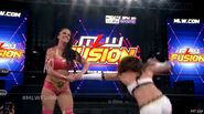 5-25-18 MLW Fusion 4