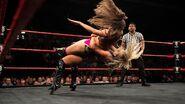 5-29-19 NXT UK 16