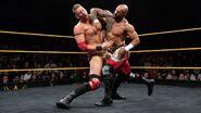 5-30-18 NXT 15