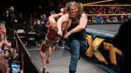 7-17-19 NXT 5