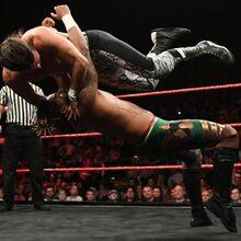 August 28, 2019 NXT UK results.10.jpg