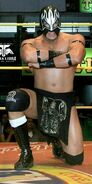 BlackSugar(CMLL)1