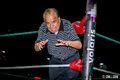 CMLL Domingos Arena Mexico (September 22, 2019) 13