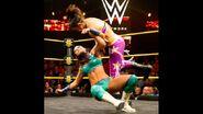 December 9, 2015 NXT.11