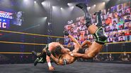 February 10, 2021 NXT results.9