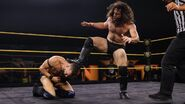 June 10, 2020 NXT results.16