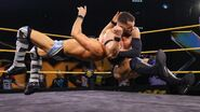 June 24, 2020 NXT results.32