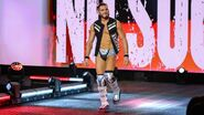 May 6, 2020 NXT results.1