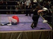 May 9, 1995 ECW Hardcore TV 13