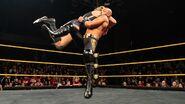 NXT 10-10-18 14