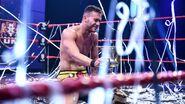 November 26, 2020 NXT UK 22