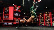 November 26, 2020 NXT UK 4