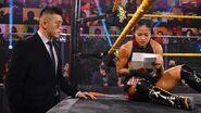 October 7, 2020 NXT 23