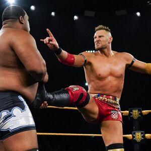 September 25, 2019 NXT results.1.jpg