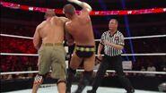 The Best of WWE The Best Raw Matches of the Decade.00010