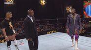 8-22-12 NXT 18