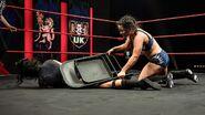 8-26-21 NXT UK 5