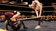 8-28-19 NXT 4