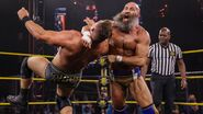 8-31-31 NXT 21