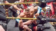 8.3.16 NXT.6