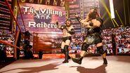 April 12, 2021 Monday Night RAW results.5