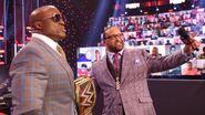 April 5, 2021 Monday Night RAW results.4