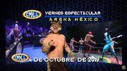 CMLL Informa (October 2, 2019) 8