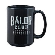Finn Bálor Bálor Club 15 oz. Mug
