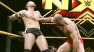 June 12, 2019 NXT results.14
