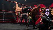 May 6, 2021 NXT UK 11