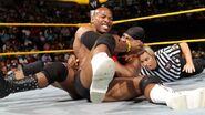 NXT 117 Photo 030