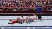 Ric Flair's Best WWE Matches.00038