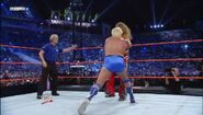 Ric Flair Forever The Man (Network Special).00004