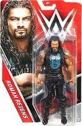 Roman Reigns (WWE Series 70)