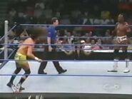 September 10, 2005 WWE Velocity results.00001