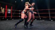 September 2, 2021 NXT UK 11