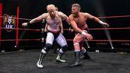 September 2, 2021 NXT UK 6