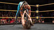 10-17-18 NXT 18