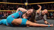 10-17-18 NXT 21