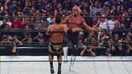 10 Biggest Matches in WrestleMania History.00050