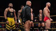 2-13-19 NXT 11
