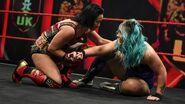 3-18-21 NXT UK 11