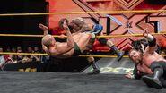 5-1-19 NXT 6