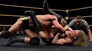 5-2-18 NXT 25