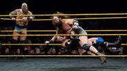 5-30-18 NXT 4