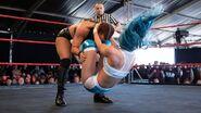 6-26-19 NXT UK 9