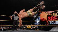 7-24-19 NXT 3