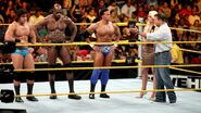 7-5-11 NXT 2