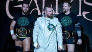 August 13, 2020 NXT UK 13