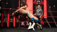 February 4, 2021 NXT UK results.8
